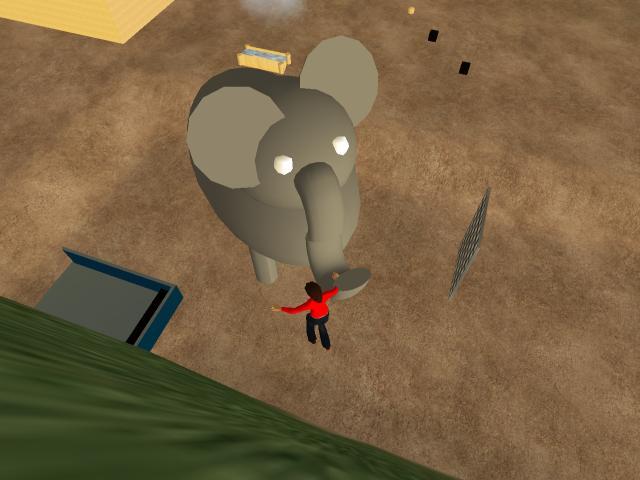 Elephant_001_2